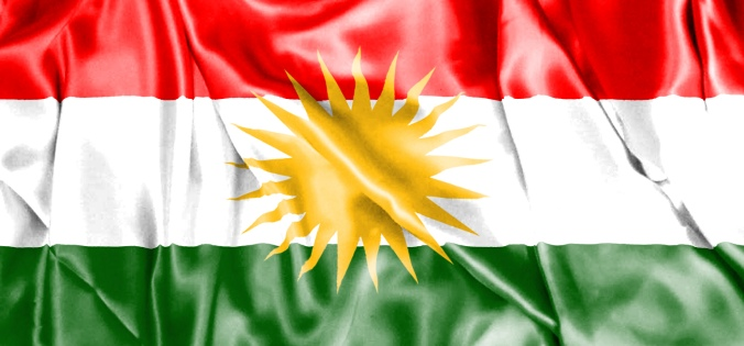kurdistan_flag_by_anbu_pyro-d5bmmzu2
