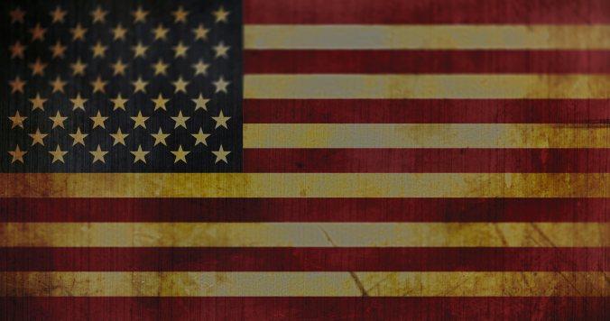 vintage-american-flag-yfmoxzct