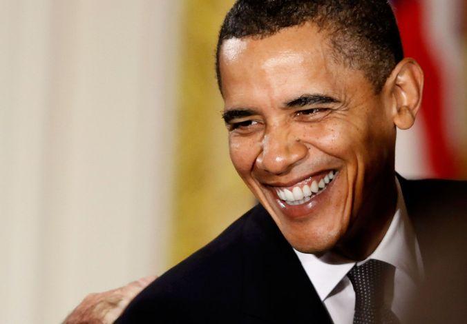 Obama-grinning-56a9a7683df78cf772a9409a