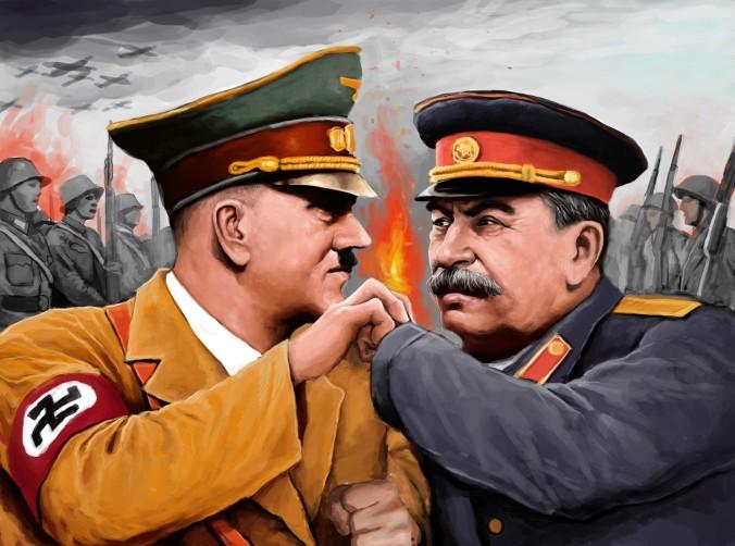 daniar-joldoshbekov-